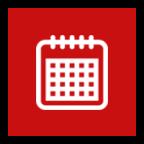 Seiei Dojo - Schedule Class